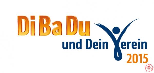 logo_dibadu_und_dein_verein_72dpi